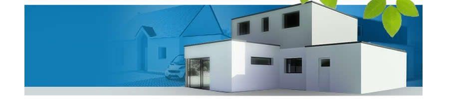 Les maisons ana constructeur saint brieuc dinan for Constructeur de maison individuelle cote d armor